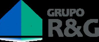 Grupo R&G