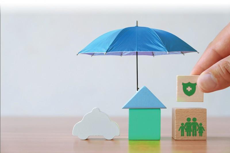 La importancia de los seguros
