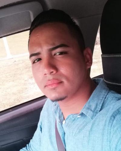 Jonatan Hidalgo