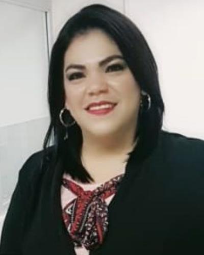 Arelis De Gracia