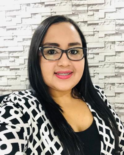 Ericka Guerra