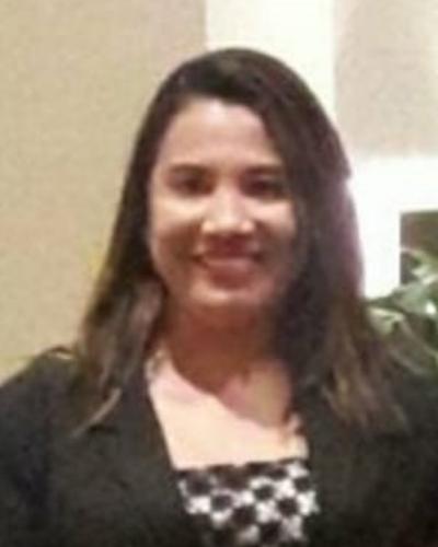 Maira Edith Abrego