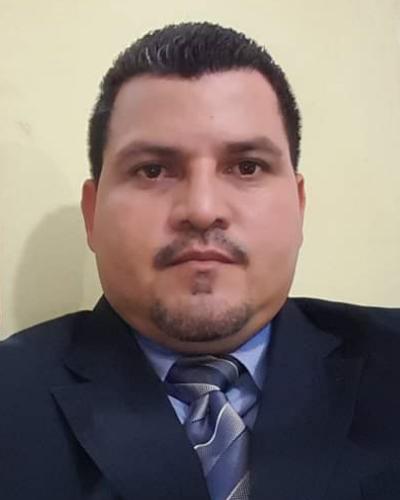 Tomás Núñez